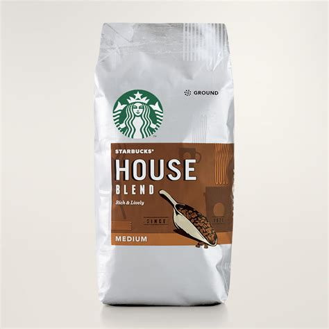 Coffee Bean Starbucks whole bean and ground starbucks 174 coffee at home