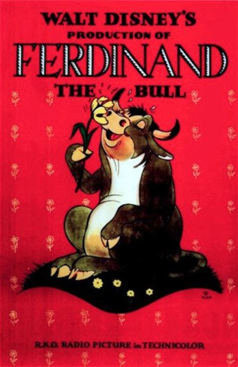 film ferdinand online watch ferdinand the bull 1938 movie online