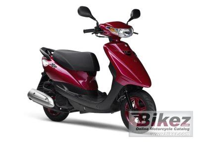 Sparepart Yamaha Zr 2015 2015 yamaha jog zr specifications and pictures