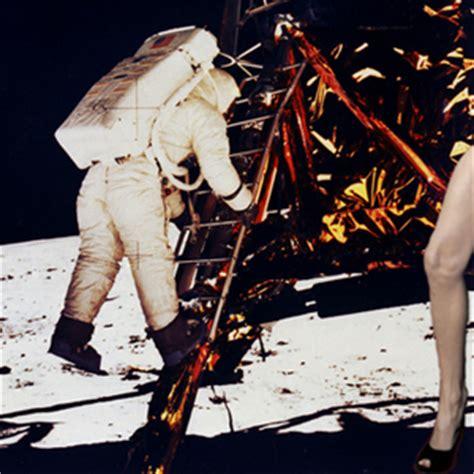 Angelina Leg Meme - angelina jolie leg meme