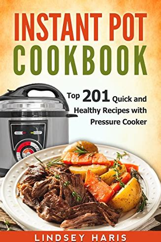 vegan instant pot 210 recipes in two manuscripts vegan instant pot ketogenic vegan allyson c naquin cookbook volume 10 books free ebooks archives money saving 174
