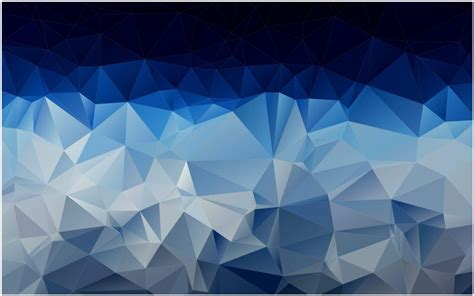 polygon art  texture wallpaper polygon art  texture
