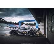 StanceWorks Wallpaper  Joey Hands 2013 BMW E92 DTM Race