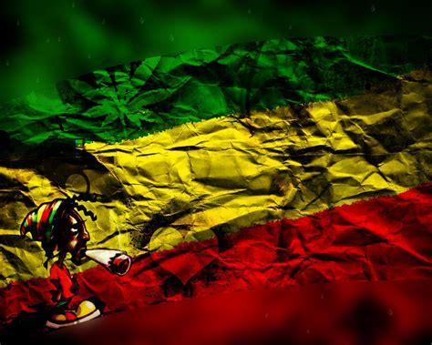 imagenes wallpapers reggae imagenes de reggae wallpapers 28 wallpapers adorable