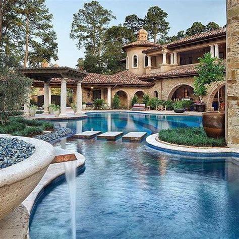 mediterranean luxury homes 25 best ideas about luxury mediterranean homes on