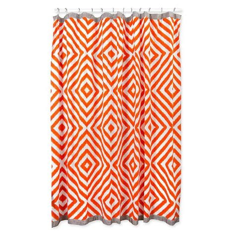 Jonathan Adler Curtains Designs Jonathan Adler Curtains Designs Stunning Rooms By
