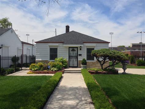 jackson house file michael jackson s birth house in gary indiana jpg wikipedia