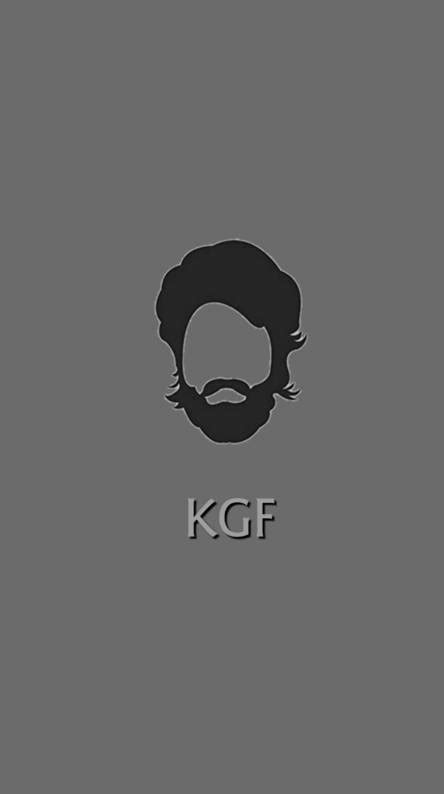 Kgf Wallpapers - Free by ZEDGE™