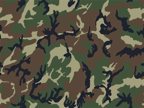 Download Free Camouflage 8 Hd Hd Download Backgrounds For Powerpoint Templates Ppt Backgrounds Camouflage Powerpoint