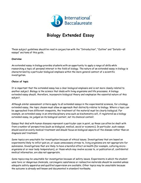 structure extended essay a level english essay structure a level essay writing a