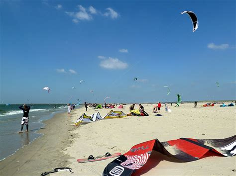de brouwersdam kitesurfles brouwersdam kitesurfen brouwersdam