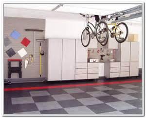 garage storage ikea ikea garage storage uk home design ideas