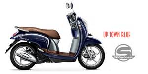 scoopy tahun 2015 esp idling stop scoopy iss neoriders