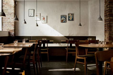 design cafe copenhagen restaurant relae copenhagen restaurants review 10best