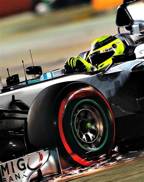 150 ft in meters trend 17 karen bl chapter 10 square metres shed mercedes benz amg petronas f1 team nico rosberg