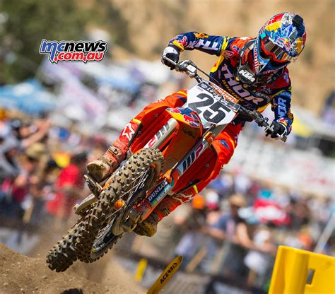 ama motocross sign marvin musquin wins glen helen osborne tops 250 mcnews