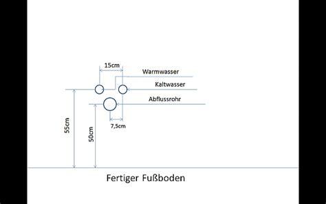 Waschbecken Ohne Wasseranschluss 5235 by Monsterhaus Wtrohmonta