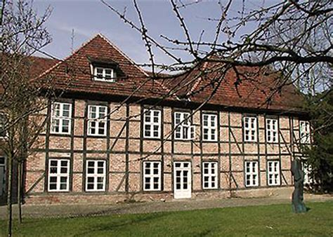 Die Top Sehensw 252 Rdigkeiten In Schwerin