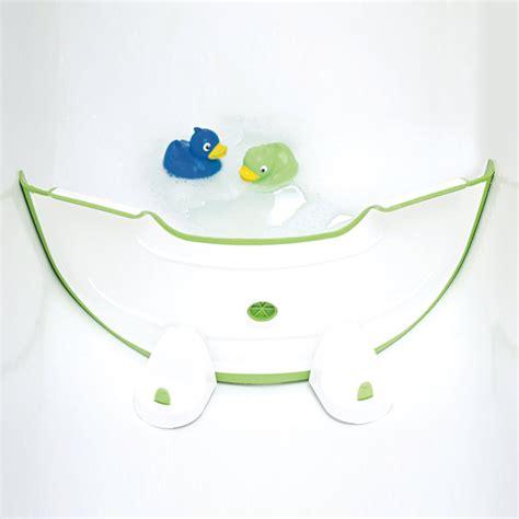 reducteur baignoire reducteur de baignoire b 233 b 233 vert 10 sur allob 233 b 233
