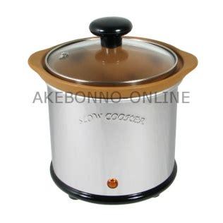 Gelas Minum Pastel Glass Cangkir Cup Mug Keramik Jy5 peralatan dapur akebonno electric cooker 0 7liter