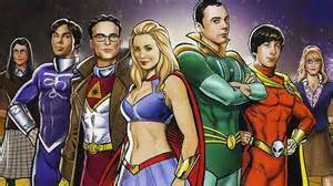 big bang theory fan gear the big bang theory fan art fanart pinterest the o