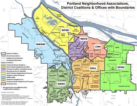 marijuana plans the city of portland oregon