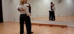 swing out dancing how to dance the lindy hop swingout 171 swing