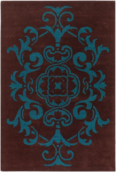 venetian rug chandra venetian ven6004 area rug