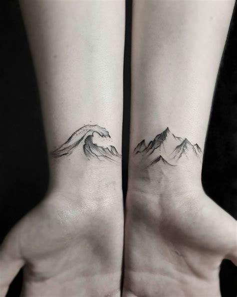 tattoo minimalist couple best 25 minimalist tattoos ideas on pinterest minimal