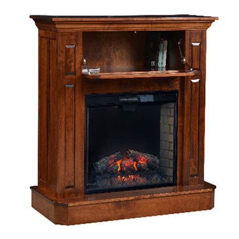 abbie fireplace mantels ohio hardwood furniture