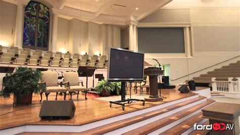 sugar land baptist church