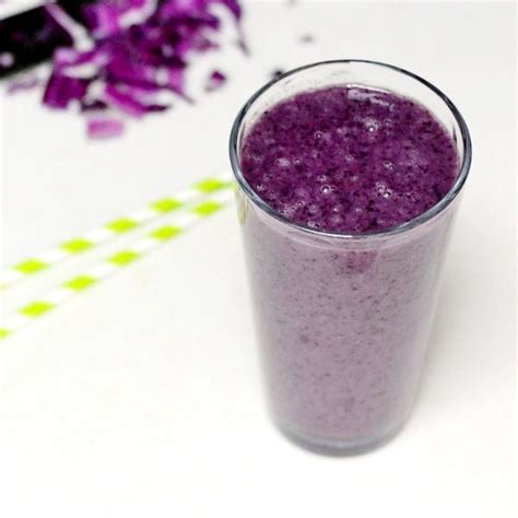 Purple Ringer Detox Drinks by 57 Best Images About Drinks On Toffee Nut