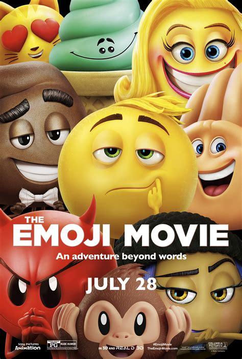 film trophy emoji the emoji movie 12 of 14 mega sized movie poster image