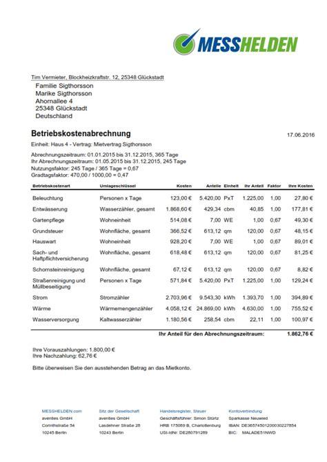 Musterbrief Nebenkostenabrechnung Anfordern Nebenkostenabrechnung Hier Downloadlink Anfordern Verfahren Zur Rckzahlung Der Mietkaution Im