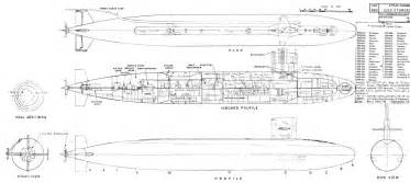Submarine Floor Plan by Subsim Radio Room Archive Forums For Submarines Subsims