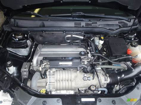 motor repair manual 2007 chevrolet cobalt ss head up display chevrolet cobalt ss supercharged engine chevrolet free engine image for user manual download