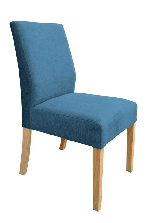 chairs outstanding teal dining chairs fabric dining chairs teal interior design