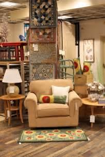 Ll Bean Home Decor by The 23 Best Images About L L Bean Home Store On Pinterest