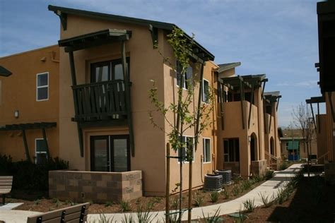 section 8 housing in san diego blog 183 ziger snead architects