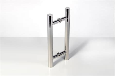 Handles For Glass Doors Carnegie Modern Contemporary Door Pulls Handles For
