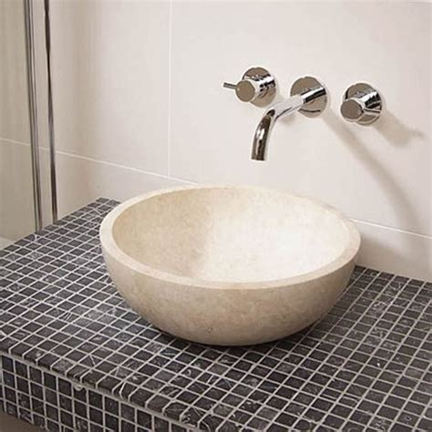 My Own Gallery Of Great Wash Basins by 61 Best Counter Top Bathroom Basins Images On