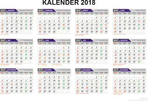 Kalendar 2018 Tahun Baru Cina Tahun Baru Islam Sekarang Hijriyah S