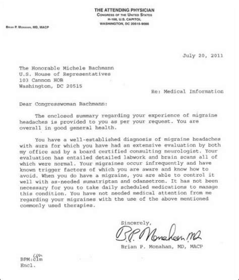 Excuse Letter Allergy Bachmann Suffers From A Potentially Debilitating Condition