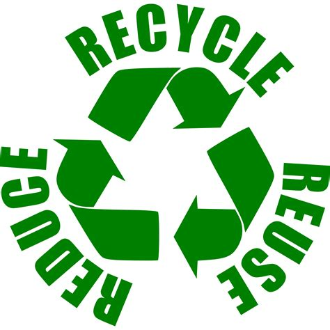 of recycle eco friendly rewall your green building solution