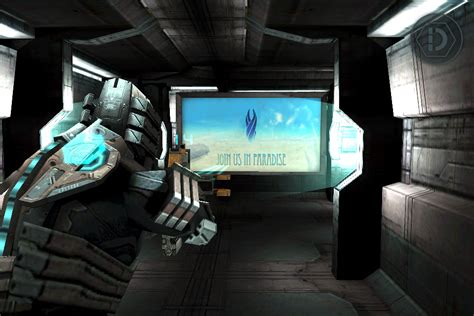 dead space mobile chapter by chapter dead space mobile battery acid