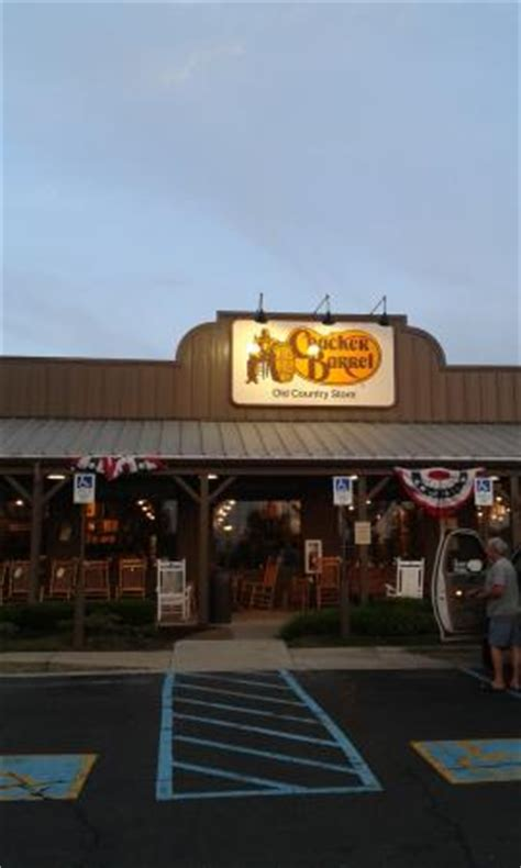 cracker barrel white house tennessee cracker barrel white house 370 hester dr menu prices restaurant reviews