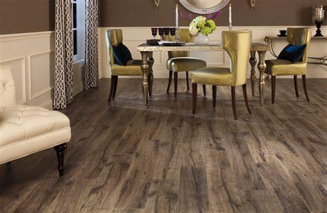 Uniloc Flooring Step Heathered Oak Planks Reclaime Uf1574