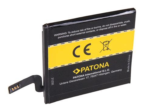 Baterai Ori 100 Nokia Bp 4gwa Lumia 625 Rm 941 942 Lumia 720 Rm 885 nokia lumia 625 bp 4gwa replacement battery 1600mah mania33 verkkokauppa