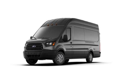 2016 ford transit alarm wiring diagram 38 wiring diagram