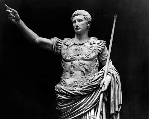 private   augustus emperor  rome deluxe drivers